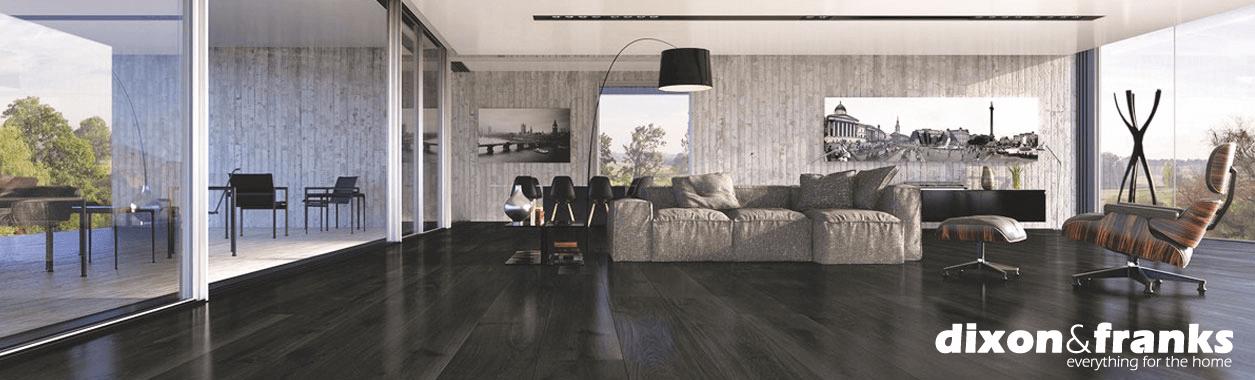 Wood, Laminate & Vinyl Flooring...