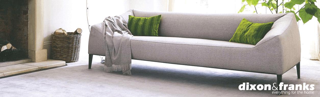 Carpets...